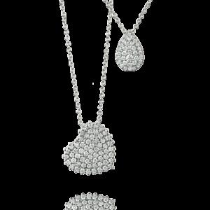 diamanti-png